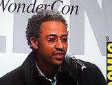 250px-Sylvain White at WonderCon 2010 2