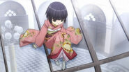 Ikoku Meiro no Croisee The Animation - 12 - Large 23