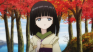 Ikokumeiro-11-13
