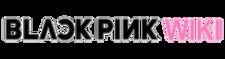 Blackpink Wordmark