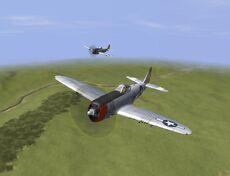 P-47 3654h23vfcnnb