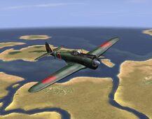 Ki-43-1 fg53v37dfn