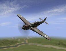 Ta-152 3fbdgl4gf