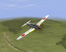 Ki-61 247fgdffdgg5h