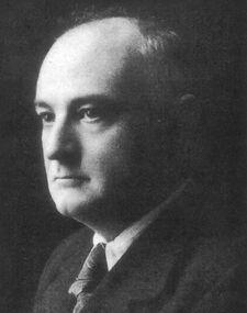 Josep Berenguer Cros