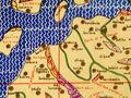 Mapamundi 1154.jpg