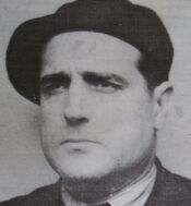 Alcalde J.Rodríguez