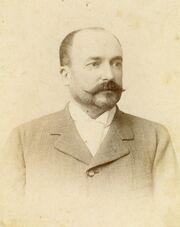 Jaime Martí Tomas2