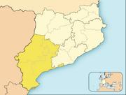 Catalunya-1812-1814-Dep-Boques-Ebre