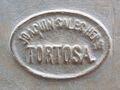 Tallers Sales (Tortosa).JPG