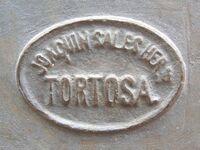 Tallers Sales (Tortosa)