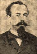 Gonzalez Cabanne