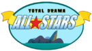 Total Drama All-Stars Logo