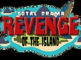 Drama Total: A Vingança da Ilha