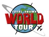 Drama Total Turnê Mundial