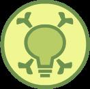 Logo Iluminadores Berrantes
