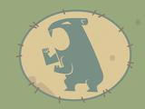 Logo Esquilos Berrantes