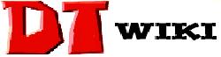 Drama Total Wiki