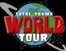 DTTM Logo
