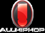 AHH-Logo