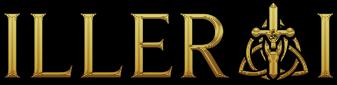 Logo.png.33457abcd1c6d1ff69ac83d435f65fb9