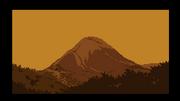 Mtebott