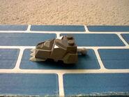 Step (138)