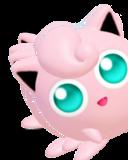 CSP Jigglypuff