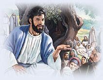 Jehovahsgetuigen