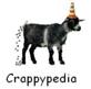 Crappypedia