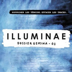 <center>French Cover</center>
