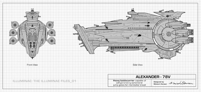 File:Alexander2.png