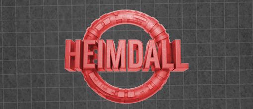 File:HeimdallLogo.png