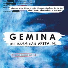 <center>German Cover</center>