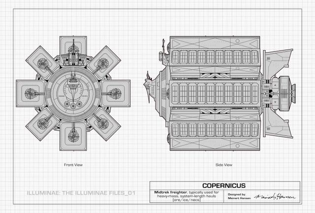 File:Copernicus2.png