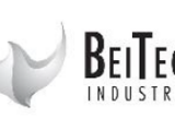 BeiTech Industries