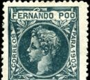Fernando Poo