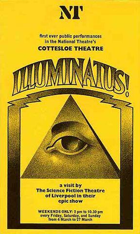 File:Illuminatus NT poster.jpg
