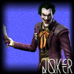 JokerVariationBox