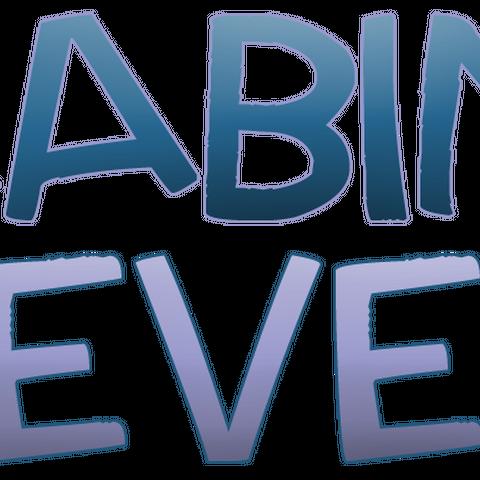 The beta logo