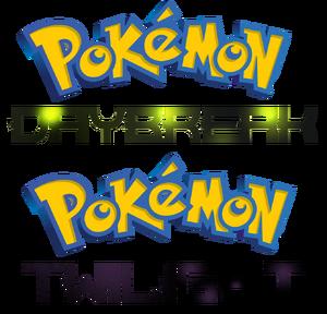 PokemonDaybreakandTwilight