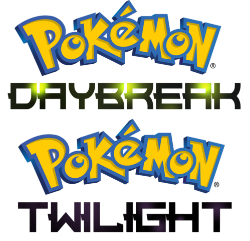 File:PokemonDaybreakandTwilight.png