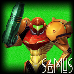 SamusSelectionBox