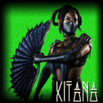 KitanaSelectionBox