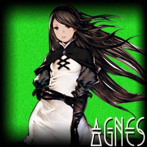 File:AgnesSelectionBox.png