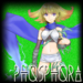 PhosphoraSelectionBox