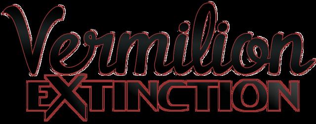 File:Vermilion Extinction.png