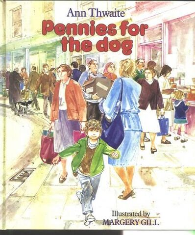 File:1985 Pennies for the Dog.jpg