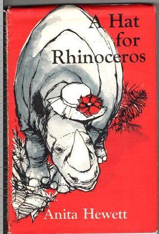 File:1959 A Hat for Rhinoceros.jpg