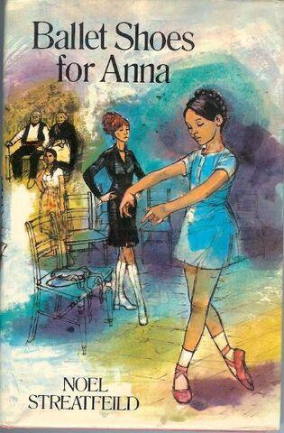 File:1973 Ballet Shoes for Anna.jpg